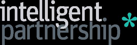 Intelligent Partnership