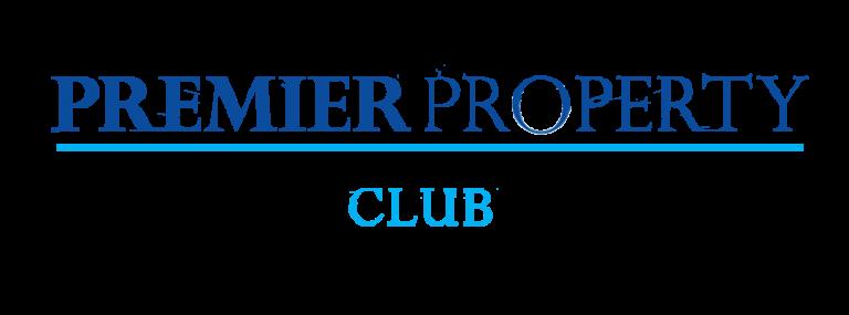 Premier Property Club logo