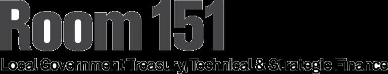 Room151_Logo